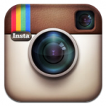 instagram-foto-app-iphone