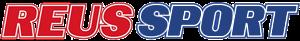 Reus Sport-homepage
