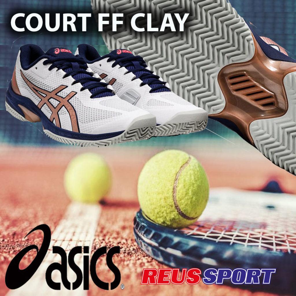 ASICS-COURT-FF-CLAY-26MRT2020