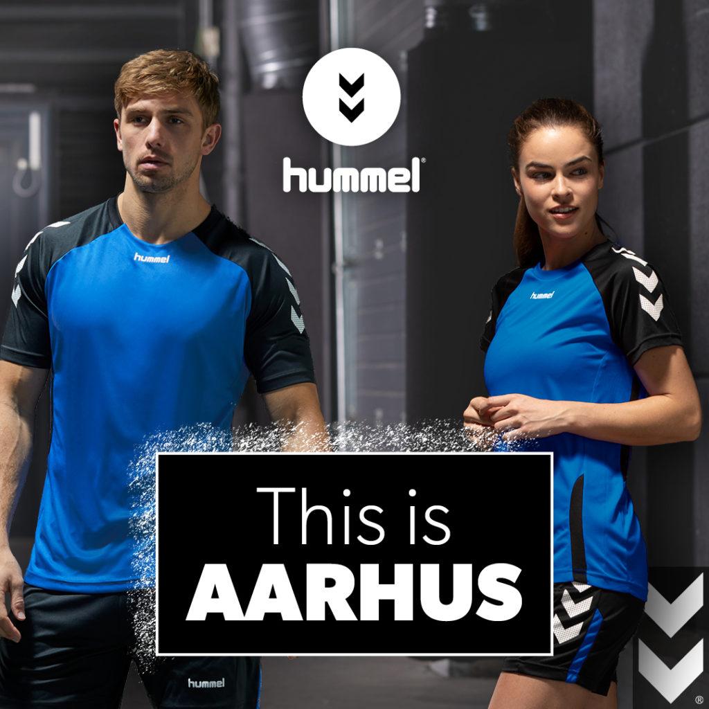 Aarhus-IG+FB-1080x1080px1