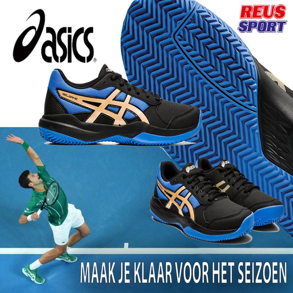 Asics-gel-game-18mrt2020-tennis