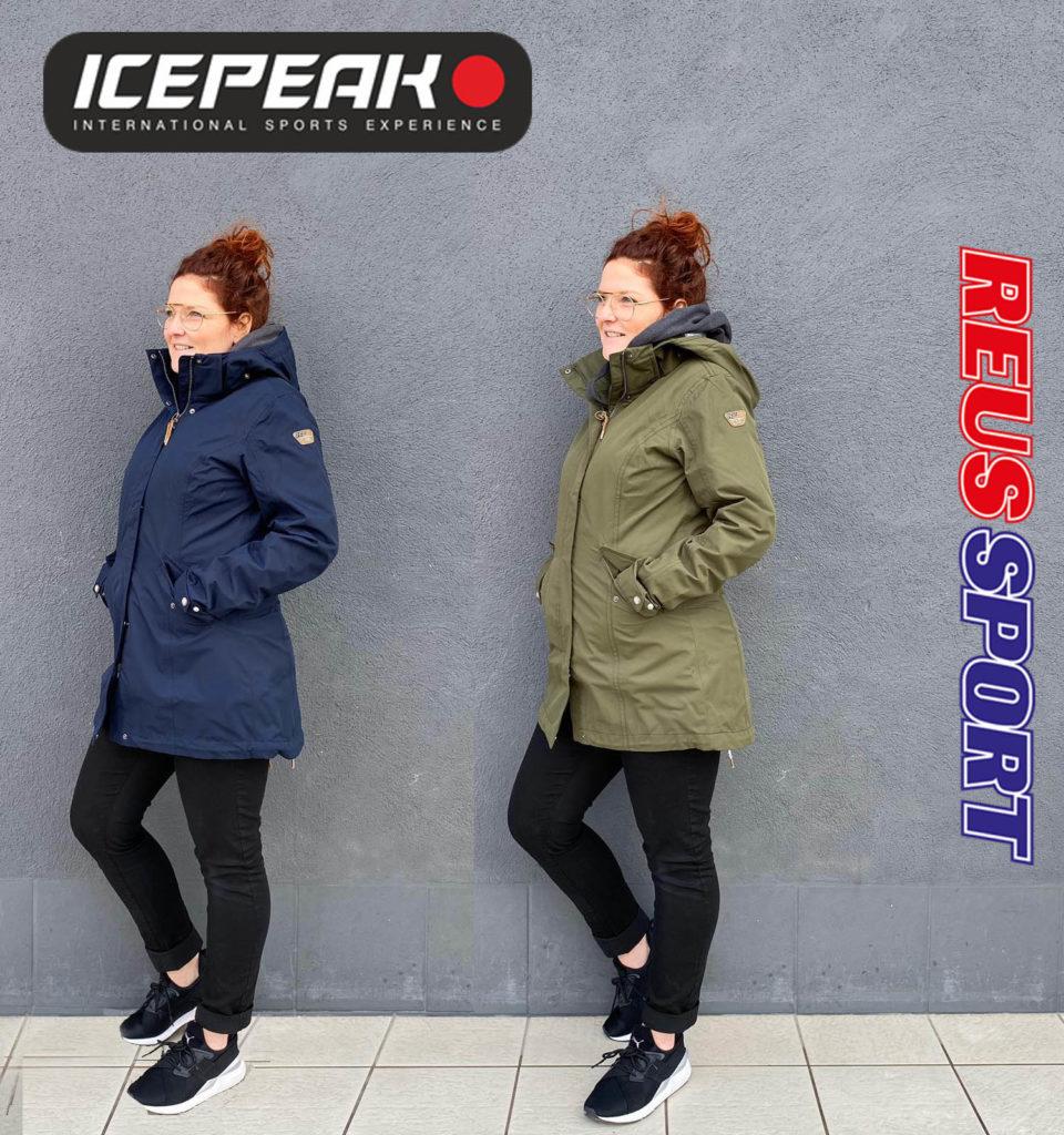 ICEPEAK-PATTY-15MRT2020