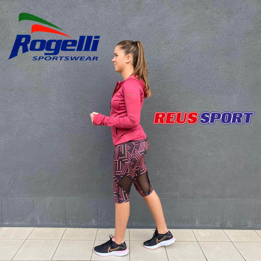 Rogelli-indy-15mrt2020