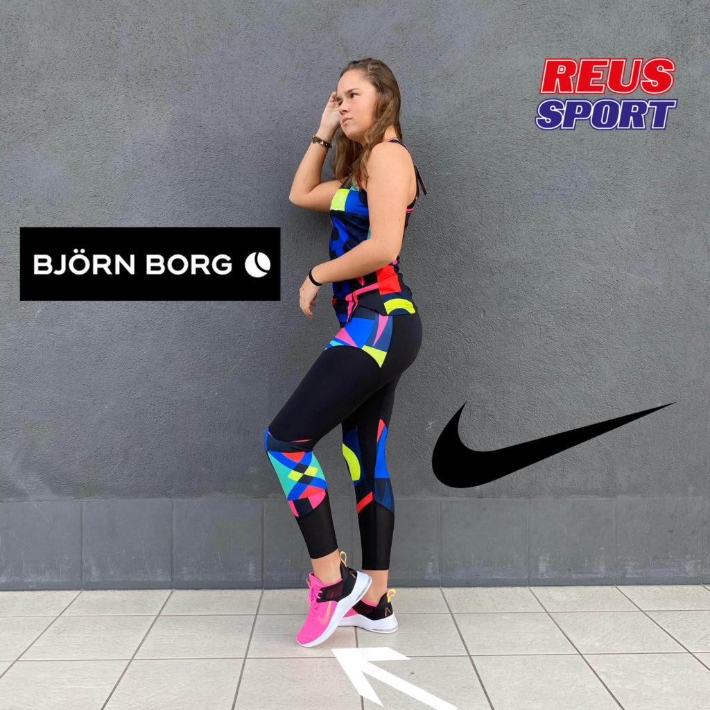 borg-nike-indy-15mrt2020