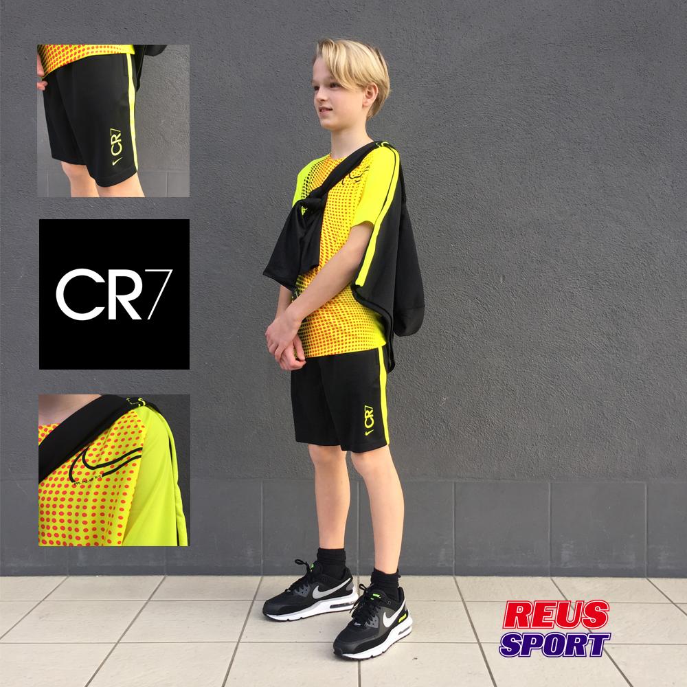 cr7 -2
