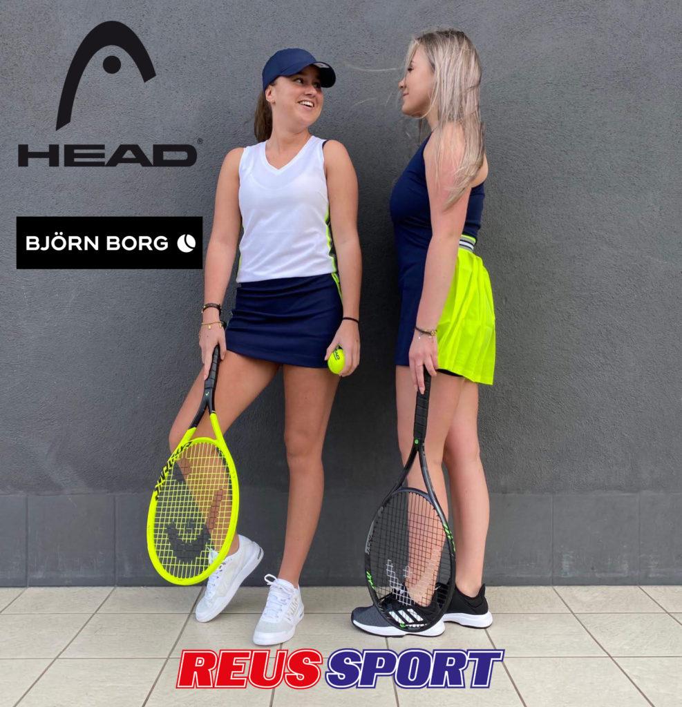 head-borg-indy-meg-15mrt2020-1