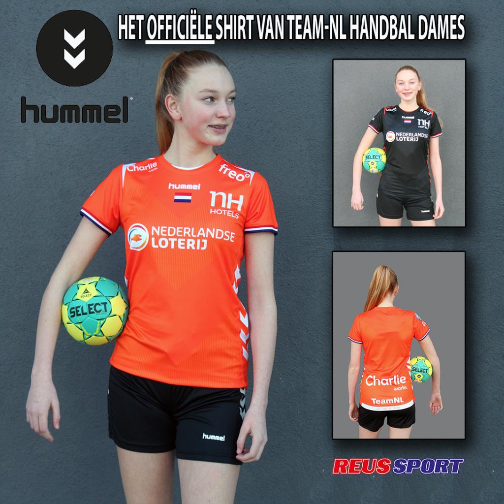hummel-team-nl-26032020-1