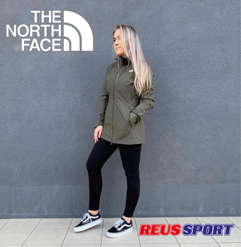 meg-north-face-15mrt2020
