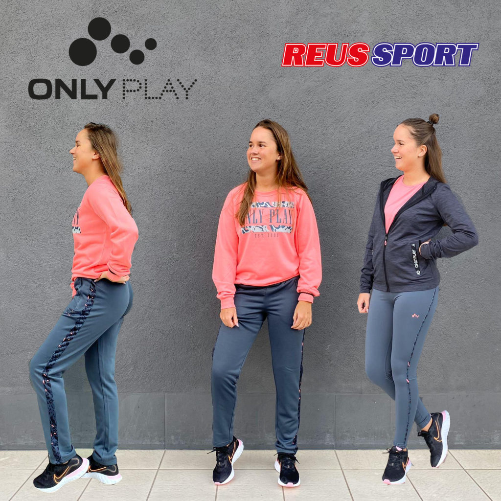 only-play-indy-15mrt2020