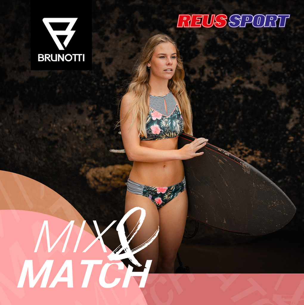 brunotti-MixandMatch-01mei2020