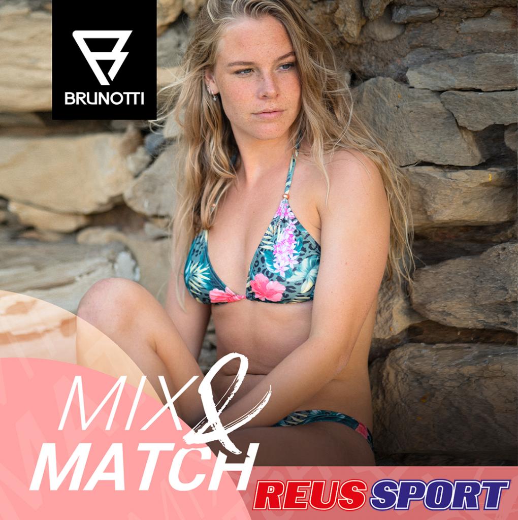 brunotti-MixandMatch-1-01mei2020