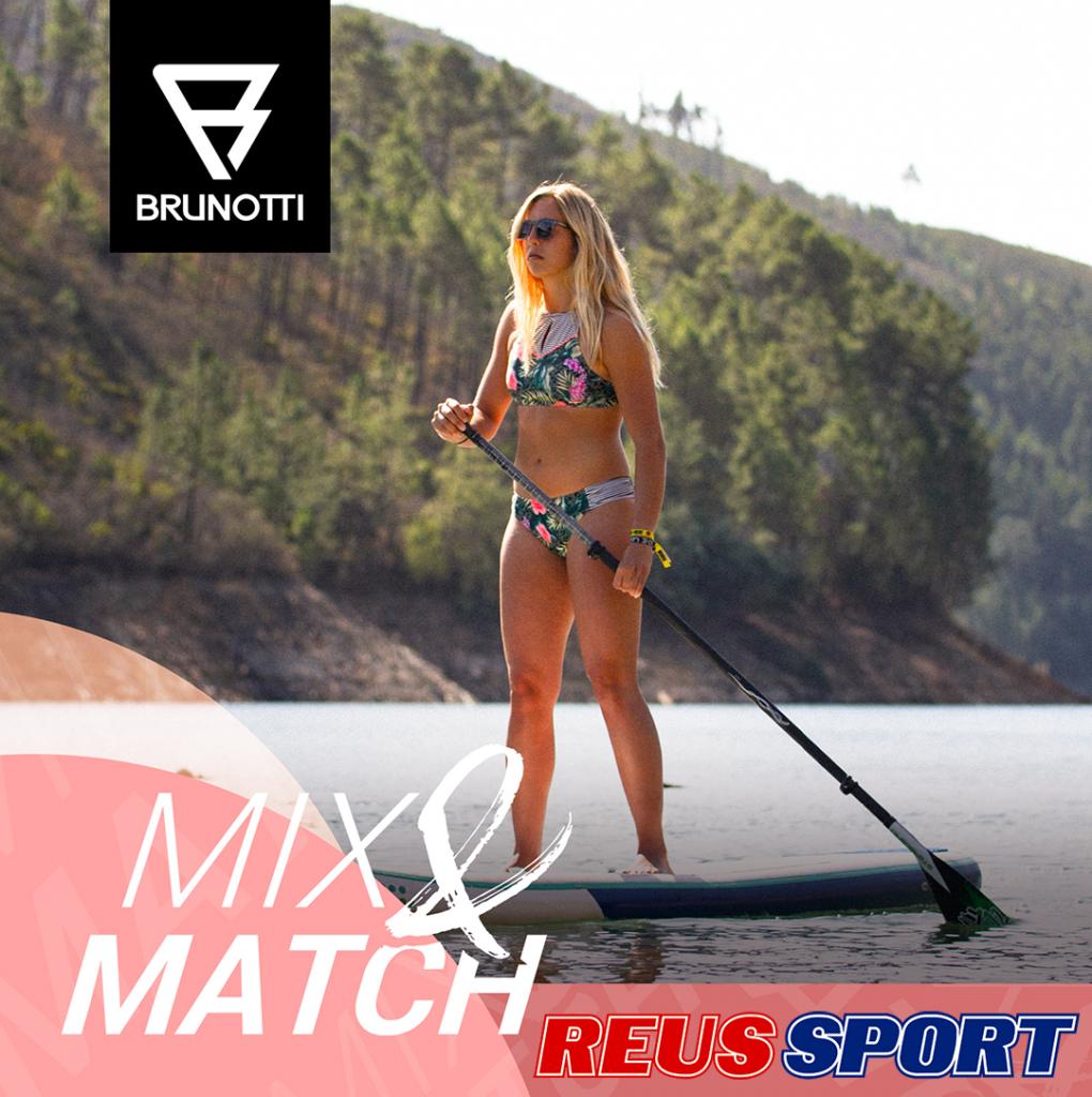 brunotti-MixandMatch-2-01mei2020