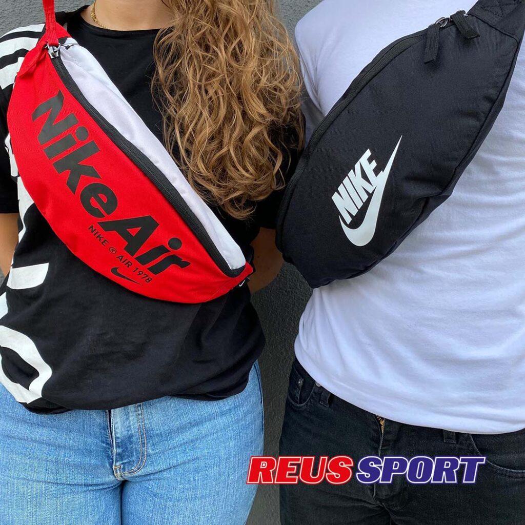 Nike-heup-tasje-13aug2020