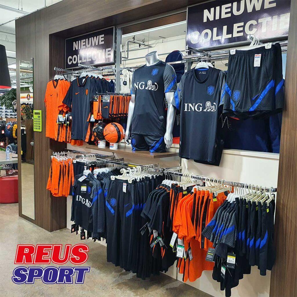 24102020-winkel-ing-voetbal