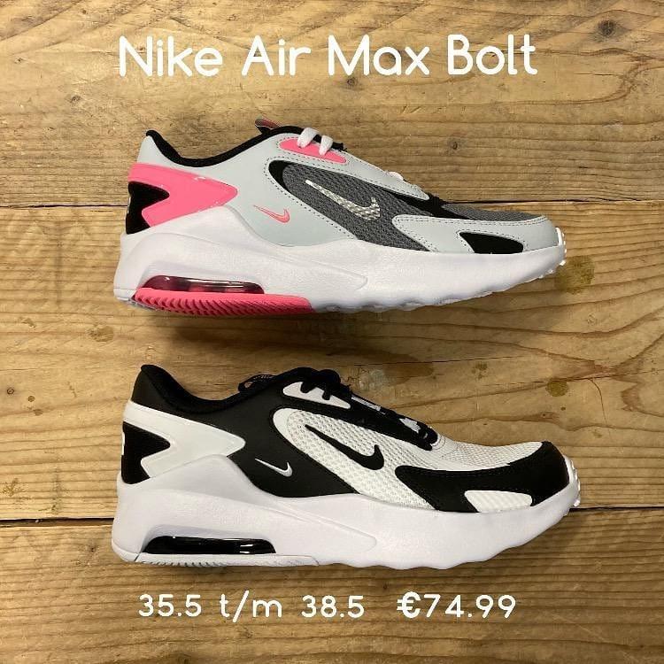 Nike-Air-Max-Bolt