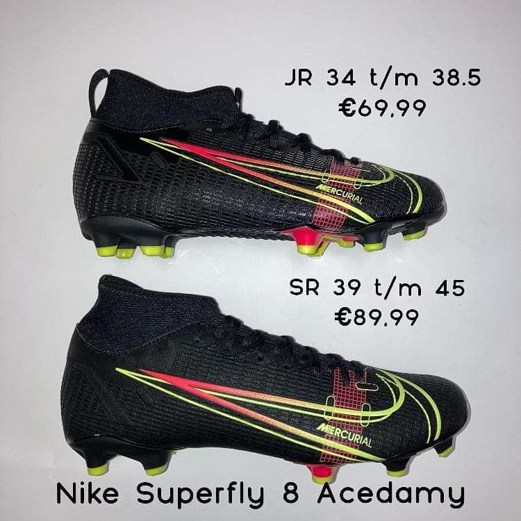 Nike-Superfly8