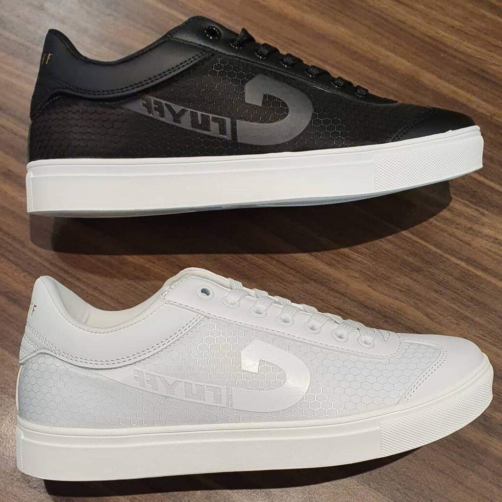 cruijff-schoen