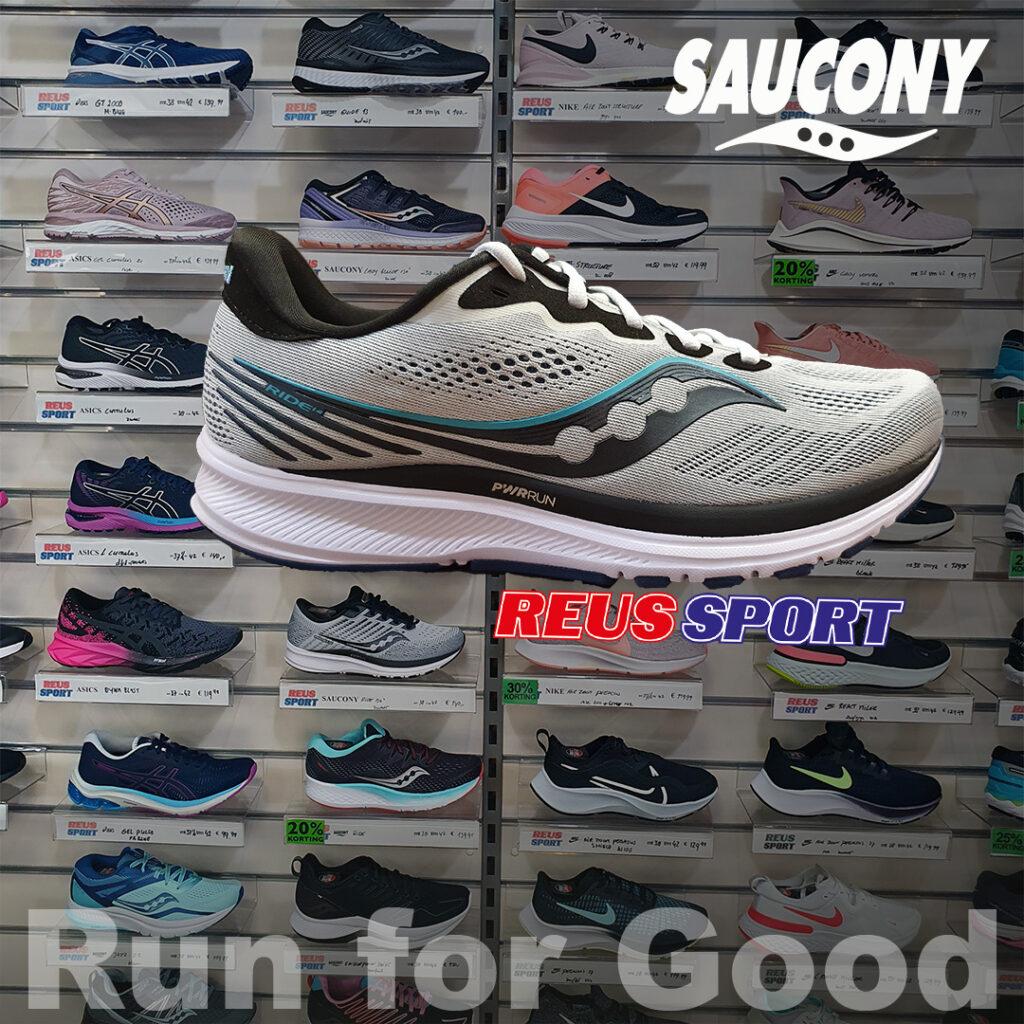 Saucony02042021