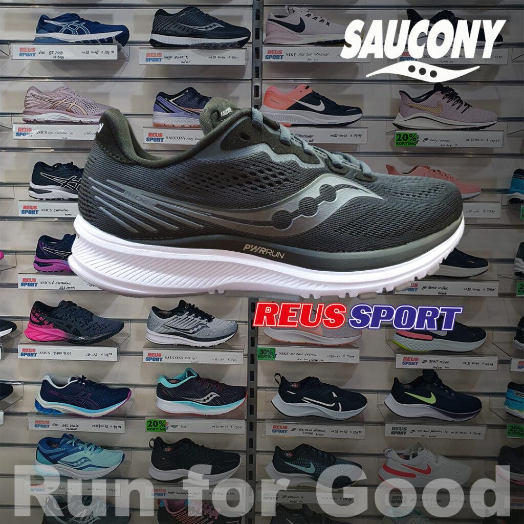 Saucony02042021-2